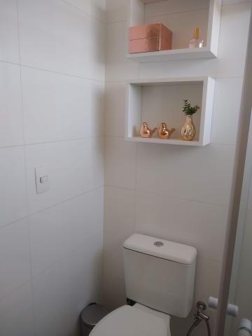 Comprar Apartamento / Padrão em São José do Rio Preto R$ 165.000,00 - Foto 3