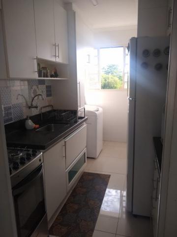 Comprar Apartamento / Padrão em São José do Rio Preto R$ 165.000,00 - Foto 10