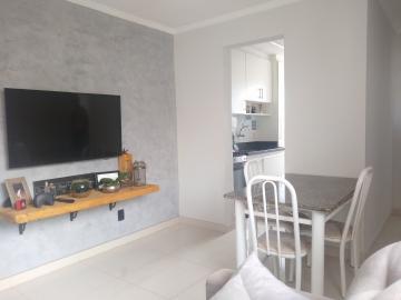 Comprar Apartamento / Padrão em São José do Rio Preto R$ 165.000,00 - Foto 15