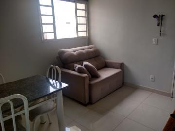 Comprar Apartamento / Padrão em São José do Rio Preto R$ 165.000,00 - Foto 16