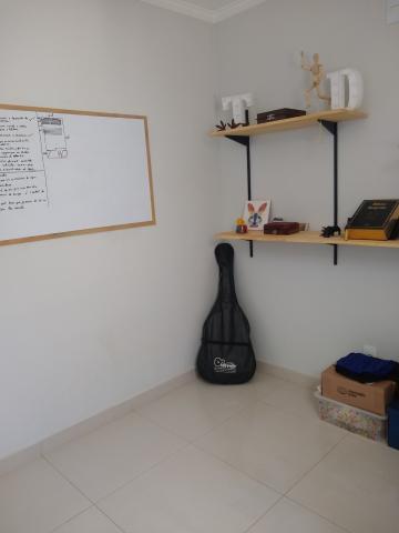 Comprar Apartamento / Padrão em São José do Rio Preto R$ 165.000,00 - Foto 19