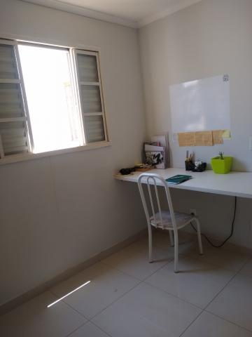 Comprar Apartamento / Padrão em São José do Rio Preto R$ 165.000,00 - Foto 20