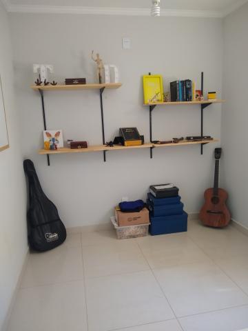 Comprar Apartamento / Padrão em São José do Rio Preto R$ 165.000,00 - Foto 21