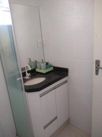 Comprar Apartamento / Padrão em São José do Rio Preto R$ 165.000,00 - Foto 24