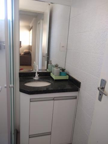 Comprar Apartamento / Padrão em São José do Rio Preto R$ 165.000,00 - Foto 25