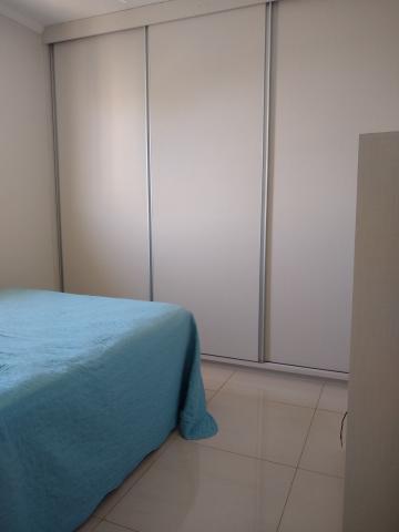 Comprar Apartamento / Padrão em São José do Rio Preto R$ 165.000,00 - Foto 26