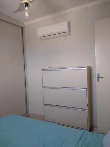 Comprar Apartamento / Padrão em São José do Rio Preto R$ 165.000,00 - Foto 27