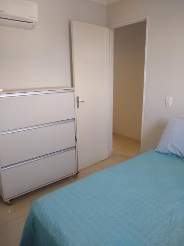 Comprar Apartamento / Padrão em São José do Rio Preto R$ 165.000,00 - Foto 28