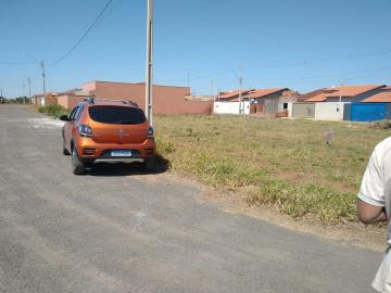 Comprar Terreno / Condomínio em Nova Aliança R$ 35.000,00 - Foto 2