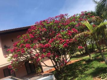 Comprar Casa / Condomínio em Mirassol R$ 2.500.000,00 - Foto 2