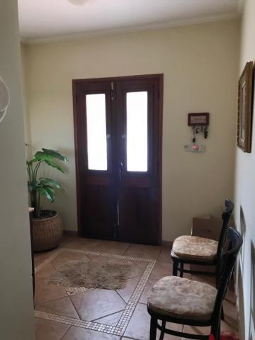 Comprar Casa / Condomínio em Mirassol R$ 2.500.000,00 - Foto 3