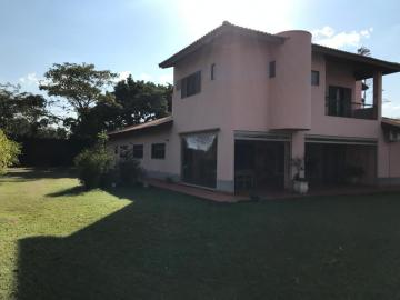 Comprar Casa / Condomínio em Mirassol R$ 2.500.000,00 - Foto 5