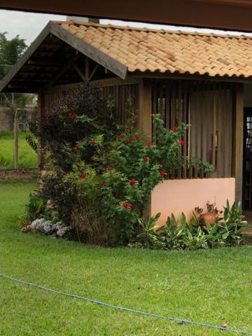 Comprar Casa / Condomínio em Mirassol R$ 2.500.000,00 - Foto 6