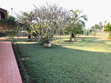 Comprar Casa / Condomínio em Mirassol R$ 2.500.000,00 - Foto 11