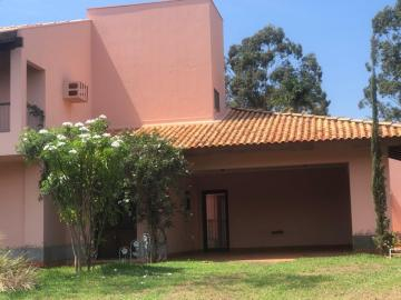 Comprar Casa / Condomínio em Mirassol R$ 2.500.000,00 - Foto 9
