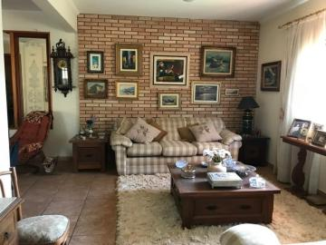 Comprar Casa / Condomínio em Mirassol R$ 2.500.000,00 - Foto 20