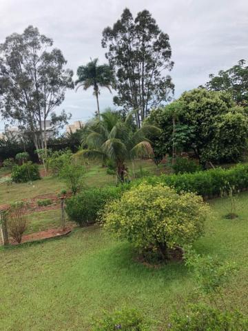 Comprar Casa / Condomínio em Mirassol R$ 2.500.000,00 - Foto 21