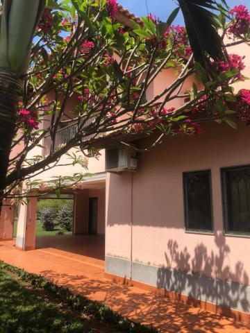 Comprar Casa / Condomínio em Mirassol R$ 2.500.000,00 - Foto 23