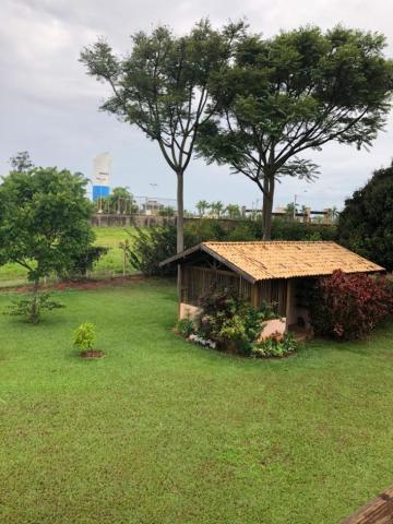 Comprar Casa / Condomínio em Mirassol R$ 2.500.000,00 - Foto 25