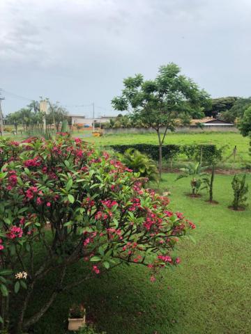 Comprar Casa / Condomínio em Mirassol R$ 2.500.000,00 - Foto 27