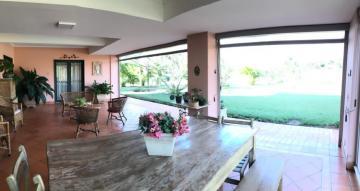 Comprar Casa / Condomínio em Mirassol R$ 2.500.000,00 - Foto 31