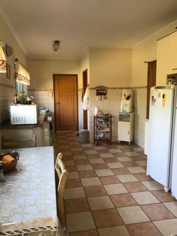 Comprar Casa / Condomínio em Mirassol R$ 2.500.000,00 - Foto 32