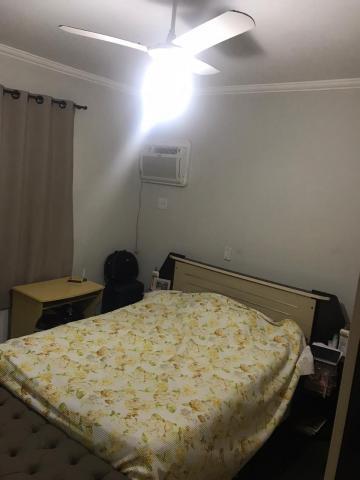Comprar Apartamento / Padrão em São José do Rio Preto R$ 155.000,00 - Foto 3