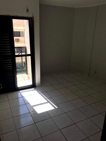 Comprar Apartamento / Padrão em São José do Rio Preto R$ 265.000,00 - Foto 1