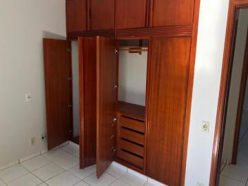 Comprar Apartamento / Padrão em São José do Rio Preto R$ 265.000,00 - Foto 3