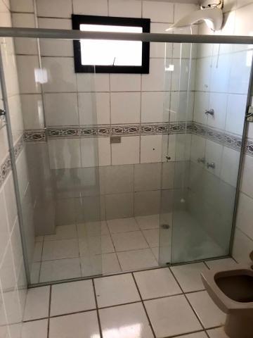 Comprar Apartamento / Padrão em São José do Rio Preto R$ 265.000,00 - Foto 5