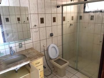 Comprar Apartamento / Padrão em São José do Rio Preto R$ 265.000,00 - Foto 6
