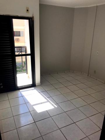 Comprar Apartamento / Padrão em São José do Rio Preto R$ 265.000,00 - Foto 7