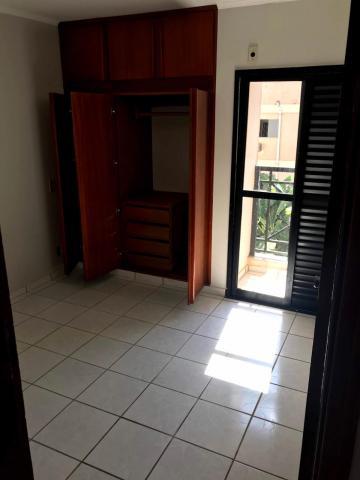 Comprar Apartamento / Padrão em São José do Rio Preto R$ 265.000,00 - Foto 8