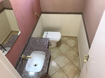 Comprar Casa / Condomínio em São José do Rio Preto apenas R$ 950.000,00 - Foto 24