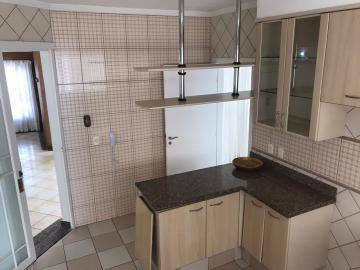 Comprar Casa / Condomínio em São José do Rio Preto apenas R$ 950.000,00 - Foto 25