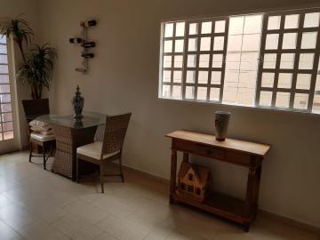 Comprar Casa / Padrão em São José do Rio Preto apenas R$ 300.000,00 - Foto 5