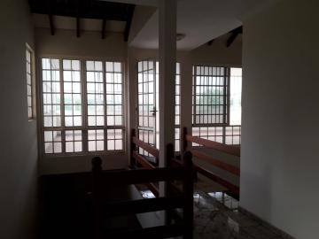 Alugar Casa / Condomínio em São José do Rio Preto R$ 3.500,00 - Foto 4