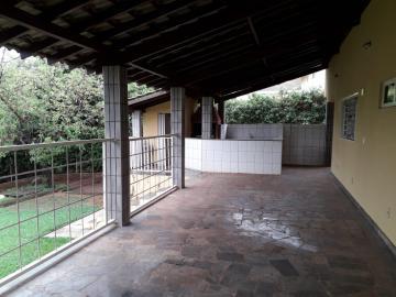 Alugar Casa / Condomínio em São José do Rio Preto R$ 3.500,00 - Foto 6