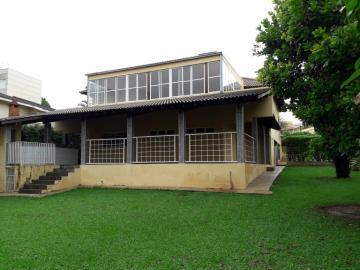 Alugar Casa / Condomínio em São José do Rio Preto R$ 3.500,00 - Foto 7