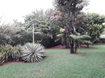 Alugar Casa / Condomínio em São José do Rio Preto R$ 3.500,00 - Foto 8