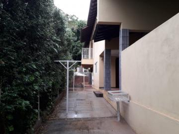 Alugar Casa / Condomínio em São José do Rio Preto R$ 3.500,00 - Foto 10