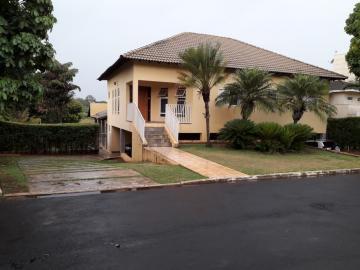 Alugar Casa / Condomínio em São José do Rio Preto R$ 3.500,00 - Foto 1