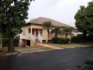 Alugar Casa / Condomínio em São José do Rio Preto R$ 3.500,00 - Foto 2