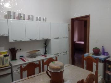 Comprar Casa / Padrão em São José do Rio Preto R$ 230.000,00 - Foto 6
