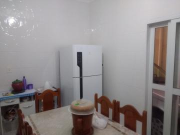 Comprar Casa / Padrão em São José do Rio Preto R$ 230.000,00 - Foto 7