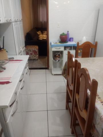 Comprar Casa / Padrão em São José do Rio Preto R$ 230.000,00 - Foto 8