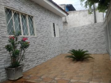 Comprar Casa / Padrão em São José do Rio Preto R$ 230.000,00 - Foto 11