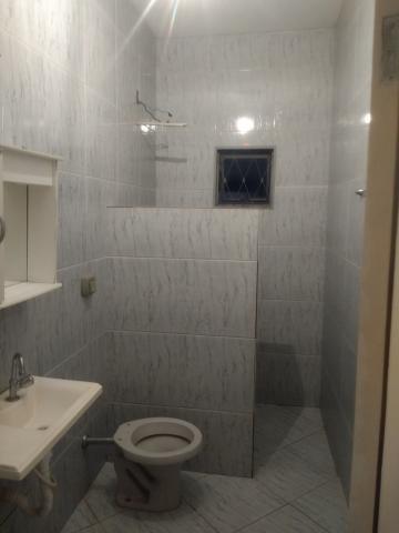 Comprar Casa / Padrão em São José do Rio Preto R$ 230.000,00 - Foto 14