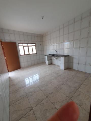 Comprar Casa / Padrão em São José do Rio Preto R$ 200.000,00 - Foto 5