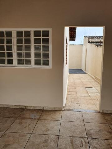 Comprar Casa / Padrão em São José do Rio Preto R$ 200.000,00 - Foto 9